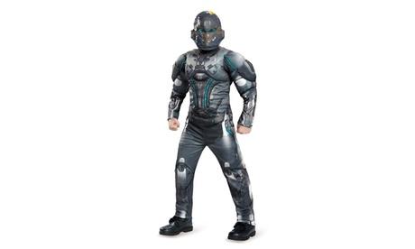 Halo Spartan Locke Classic Muscle Child Costume 33d8a3d5-ba4f-492b-b309-092acf2cc71e
