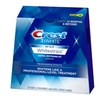 Crest 3D White Professional Effects Whitestrips Dental Teeth Whitening