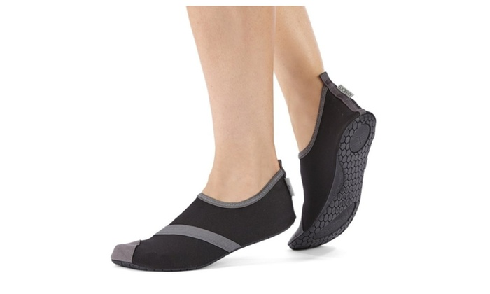 Slip On Active Lifestyle Comfort Footwear