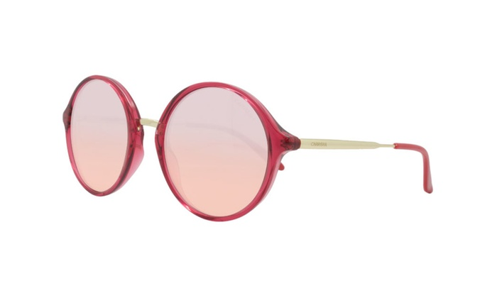 CARRERA 5031/S QVZG4 Pink / Brown