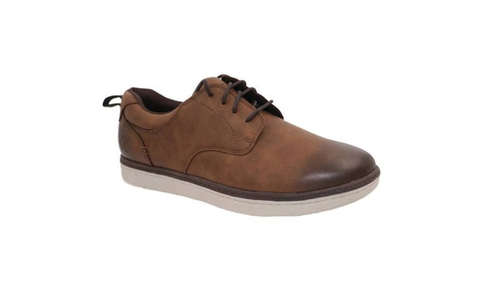 76edd73894188 Dr. Scholl s Men s Declan Shoe