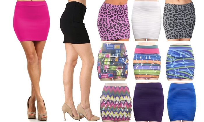 Up To 57% Off on Women's Day and Night Out Bod... | Groupon Goods