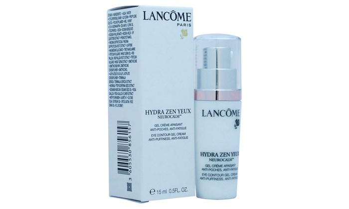 Hydra Zen Neurocalm Eye Contour Gel Cream by Lancôme #20