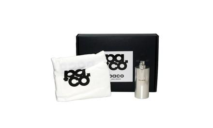 Ubo online shop