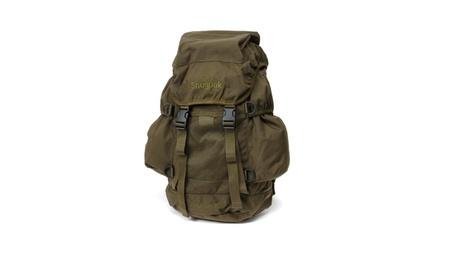 Snugpak - Sleeka Force 35 Backpack a9fdae12-896a-4b68-ba62-9426c8b588c4