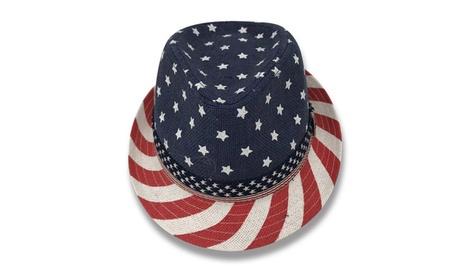 AccessHeadwear Old Stone Star Kid Kid's Unisex Cowboy Drifter Style Hat 3f0ba48e-2483-4dcf-a7c6-adb791c4d7f1