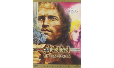 Conan the Barbarian - Collector's Edition 6f18188b-f742-4499-b03e-4f552ee0dbc8
