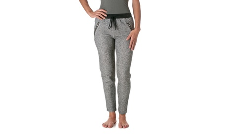 Riverberry Trendy Drawstring Jogger Pants P9909 eb882e84-017f-4b7b-a9b9-273eb32ba8ef