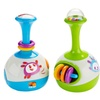 Fisher Price Bright Beats 3-in-1 Bright Pods DMY02