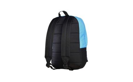 Blue skate Camping & Hiking School bag Fox Men Covina Libra Backpack 43021572-33aa-4962-b7e8-9f9c74fe3bac