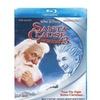 The Santa Clause 3: The Escape Clause (Blu-ray)