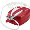 Cake Boss Airbrushing Kit, Red