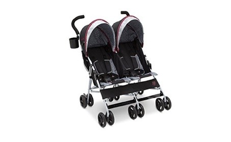 J is for Jeep Brand Scout Double Stroller a3a3ed8b-1aa8-416f-89f5-fece288c10ae