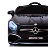 New 12V Mercedes AMG SL65 Ride on Electric Car For Kids with RC Black