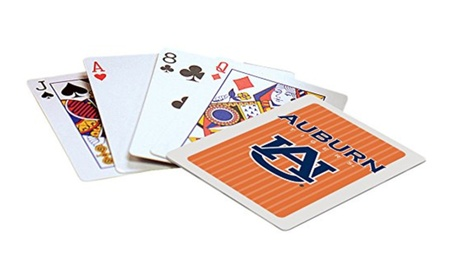 Patch Products Auburn Playing Cards N27400 c8b5aacc-cfbc-44b6-a240-adcbe2eda4a9