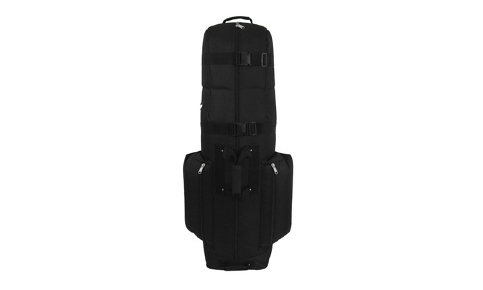 CDX-10 Golf Travel Bag Cover