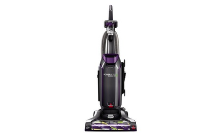 Bissell PowerLifter Pet Bagged Upright Vacuum 4b88a671-8e27-4642-9415-516eb17f8b20