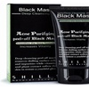 Briefly Blackhead Remover Mask Facial Mask No More Pimples