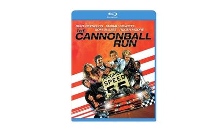 Cannonball Run (BD) 827b6a24-c024-427c-b836-405f3f0c6871