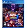 Marvel Vs Capcom: Infinite - Sony PS4 Video Game