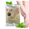 Foot Peeling Mask Exfoliating Calluses and Dead Skin Remove (2 Pairs)