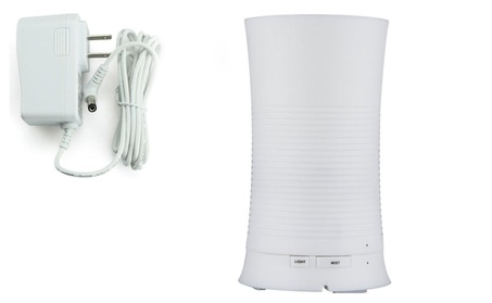 Home Office Mini Ultrasonic Air Humidifier Purifier Aroma Diffuser cc5ccd83-619a-403d-a03a-3a8b83480f0c