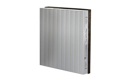 Vornado Heat MD1-0030 Purio Hepa Replacement Filter 2afea75f-887f-4ad4-a30d-3917deb566d8
