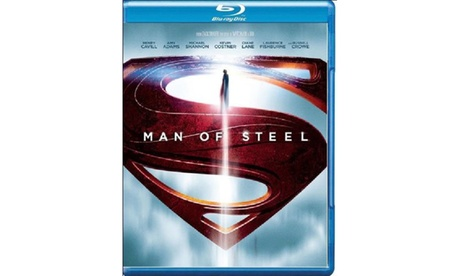 Man of Steel (Blu-Ray DVD Digital HD UltraViolet Combo Pack) e3d44ed5-758d-4de4-b398-26583c69ef00