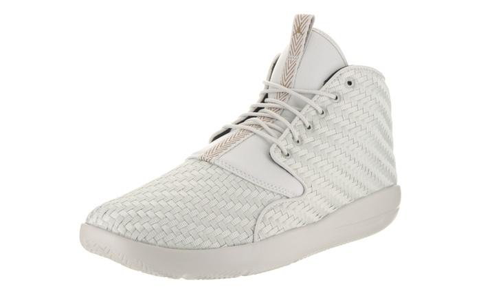 c2f58cce6fd7 Up To 20% Off on Nike Jordan Men s Jordan Ecli...