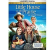 Little House on the Prairie Seasons 1, 2, 4, 8, or 9
