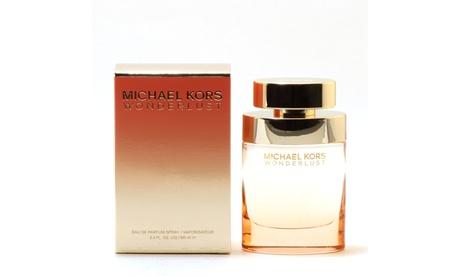 Michael Kors Wonderlustedp Spray 3.4 Oz 39cba4ae-1922-4eaf-8177-293f35e73dfd