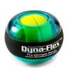 Dynaflex 370950 Pro Gyro
