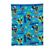 Disney Mickey Mouse Toddler Blanket