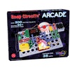 Snap Circuits Arcade - 200 Projects