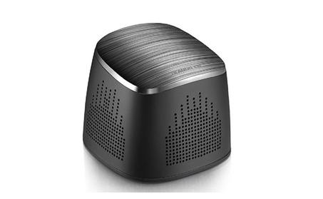 Portable Bluetooth Speakers Wireless Speakers Stereo Elegant Speakers 83d4da67-0c3c-4cdb-981f-e3571f58b37f