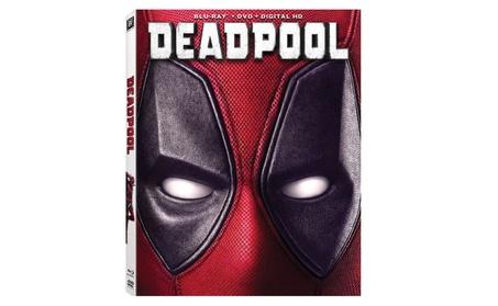 Deadpool Blu-ray/DVD/Digital HD 130cb750-9f42-4693-a0a6-44cd091a49f5