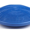 14 Inch Balance Disc Orthopedic Back Supports Cushions Cone