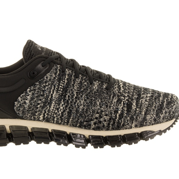 new style 20a7b 4f9db Asics Men's Gel-Quantum 360 Knit 2 Running Shoe