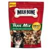 Milk-Bone Trail Mix With Real Beef & Sweet Potato Dog Snacks
