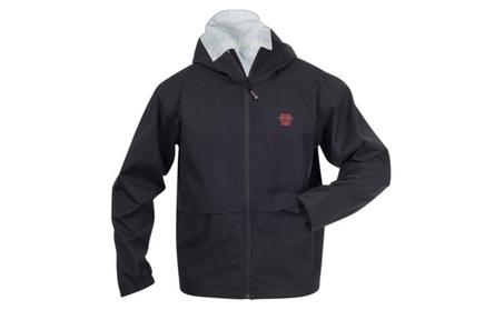 Rocky Ram Rainwear Jacket