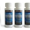 3 Months KIRKLAND Minoxidil Topical Aerosol 5% Hair Regrowth Treatment