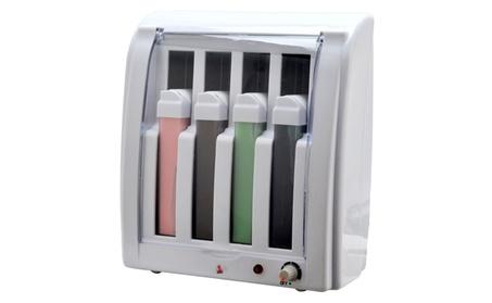 MAKARTT Roll On Depilatory Wax Heater Machine Warmer 8cae7b14-55e5-458d-b1b9-d505e532f7cf