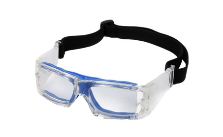 Protective Eyewear Basketball Sports Goggles ec153692-3d7f-429b-a6ad-c851287366e4