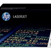 Cartridge Supplier Reman Toner for HP Q6001A 124A Cyan