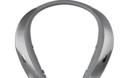 Earbuds akg samsung - akg earbuds 2 pack