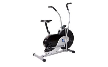 Body Rider Upright Exercise Bike 9b41a277-3088-4058-88a4-b224791455f9