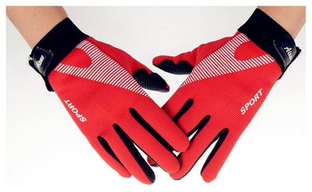 Sun Protection Gloves For Outdoor Sports ccc0c1bf-534b-4c46-9c63-47467f96a0af