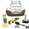 Starter Kits for Dogs Medium 4 Colors