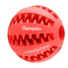 Ownpets Pet IQ Treat Ball Toy for Dogs Cats