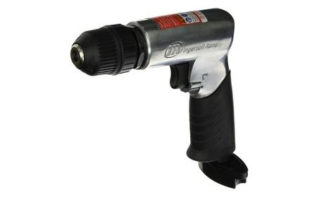 """Ingersoll-Rand 3/8"""" Air Drill Keyless Chuck 7811G 1a97e8eb-e41d-4b1a-a896-932535c33f76"""